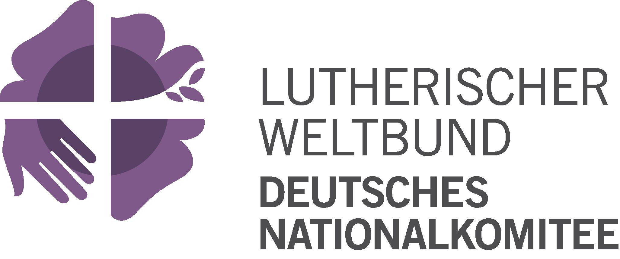 Lutherische Weltbund